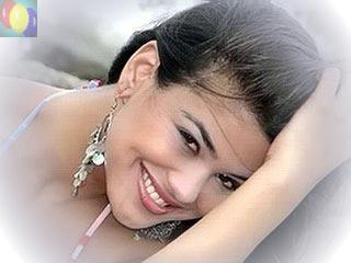 внешность и красота женщины