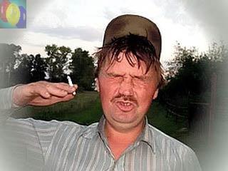 фото смешное алкаша