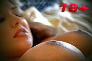Играть бесплатно в игру раздень спящую фото 366-501